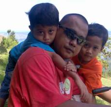 me-and-my-sons-2